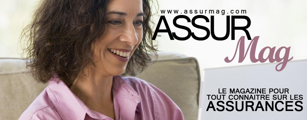 Assur'Mag